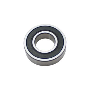 26539 - Robot Coupe - 503372 - Top Bearing Product Image