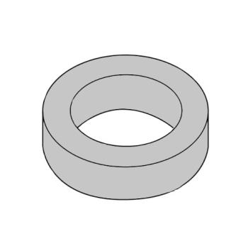 ROB503382 - Robot Coupe - 503382 - Motor Support Seal Product Image