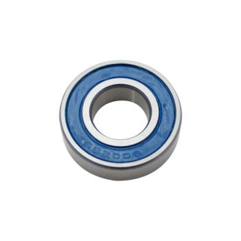 ROB504229 - Robot Coupe - 504229 - Upper Ball Bearing Product Image