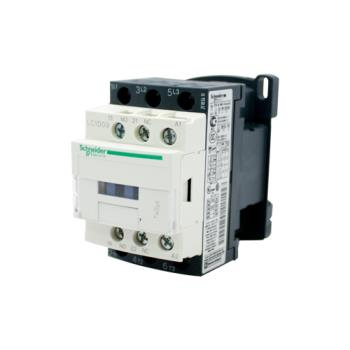 ROB504702 - Robot Coupe - 504702 - Voltage Relay Product Image