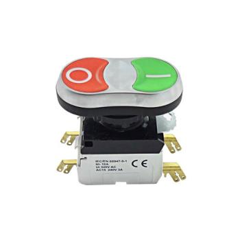 ROB509091 - Robot Coupe - 509091 - On/Off Switch Product Image