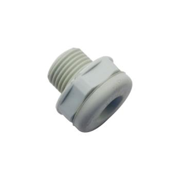 ROB515515 - Robot Coupe - 515515 - Power Cord Protector Product Image