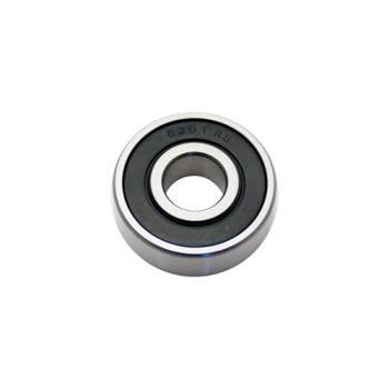 ROB600457 - Robot Coupe - 600457 - Lower Ball Bearing Product Image