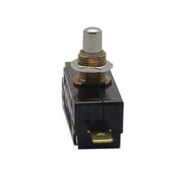 68529 - Robot Coupe - R223 - Safety Switch Product Image