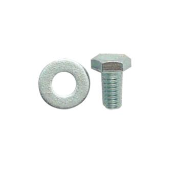68563 - Robot Coupe - R232A - Screw Product Image