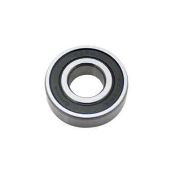 26934 - Robot Coupe - R237 - Bearing Product Image