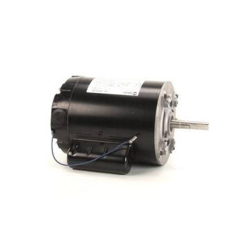 68543 - Robot Coupe - R239 - Motor Product Image