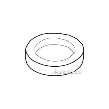 ROBR239S - Robot Coupe - R239S - Motor Seal Product Image