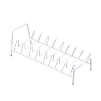68481 - Robot Coupe - R255 - Plate Rack Product Image