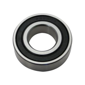 76554 - Robot Coupe - R662 - Motor Top Bearing Product Image