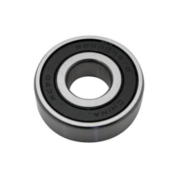 26357 - Robot Coupe - RV30247 - Top/Bottom Bearing Product Image