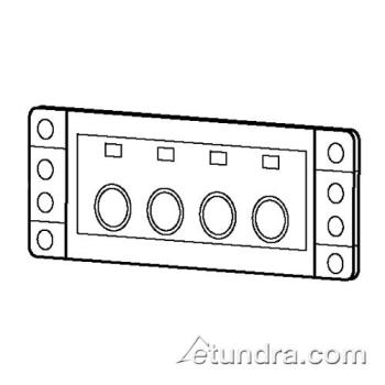 WAR016439 - Waring - 016439 - Tap Touch Switch Product Image