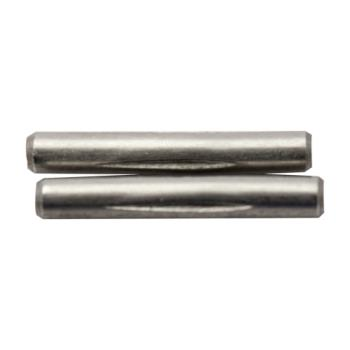 NEM45265 - Nemco - 45265 - Stainless Steel 3/32 x 5/8 Groove Pin Product Image