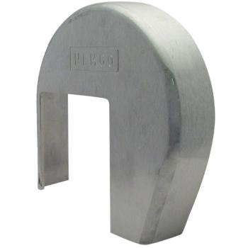68173 - Nemco - 55133 - Guard Product Image