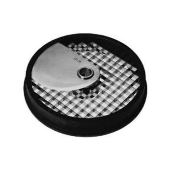 83283 - Piper - W8-5 - 5/16in Cubing Disc Product Image