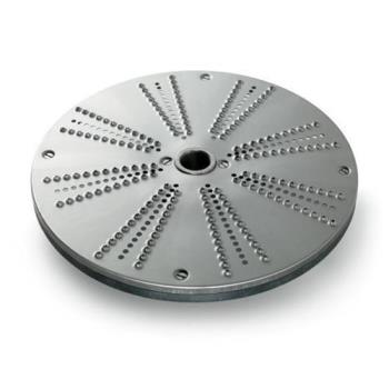 SAM1010262 - Sammic - 1010262 - 5/16 in Grating Disc Product Image