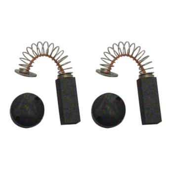 96805 - Dynamic - 504 - Motor Brushes (Set Of 2) Product Image