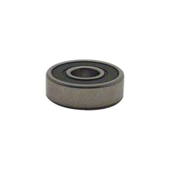 96817 - Dynamic - 601 - Motor Bearing Product Image