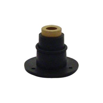 96814 - Dynamic - 7916 - Lower Bearing With Screws Product Image