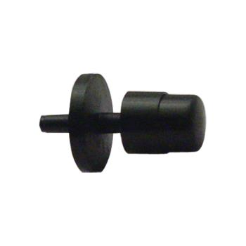 96803 - Dynamic - 9005 - Safety Button Product Image