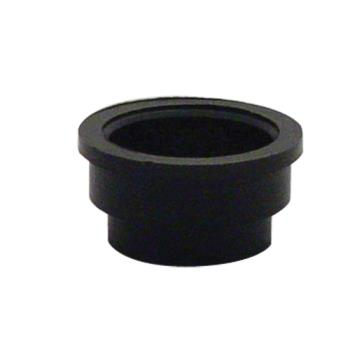 96800 - Dynamic - 9025 - Motor Bearing Sleeve Product Image
