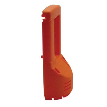 96837 - Dynamic - 9101.1 - Label Side Handle Housing Product Image