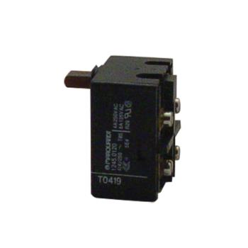 96810 - Dynamic - 965 - Switch Product Image