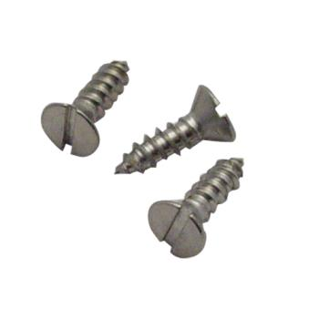 96822 - Dynamic - 9902 - Lower Bearing Screws (Set Of 3) Product Image