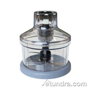 DYNAC518 - Dynamic - AC518 - .8 L MiniPro Food Processor Product Image
