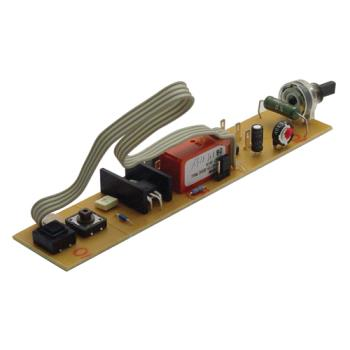 68330 - Electrolux-Dito - OD6170 - Variable Control Board Product Image