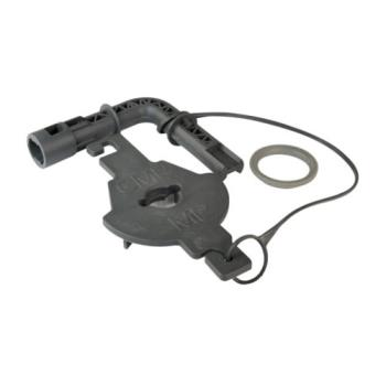 68491 - Robot Coupe - 29540 - Tool Assembly Product Image