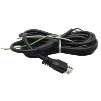 68549 - Robot Coupe - 89397 - Power Cord Product Image