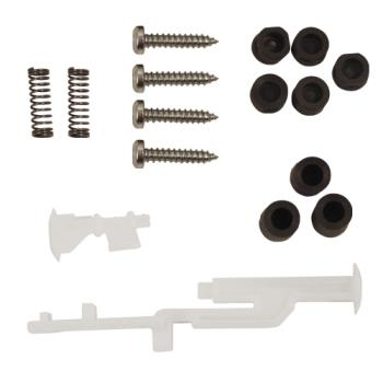 26916 - Robot Coupe - 89530 - Safety Release Trigger & Knob Kit Product Image