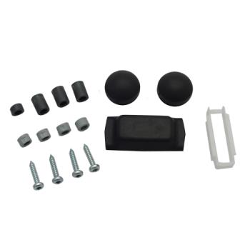 68697 - Robot Coupe - 89533 - Trigger Seal Cap Kit Product Image