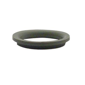 68589 - Robot Coupe - 89628 - Shaft Seal Enclosure Product Image