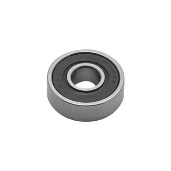 68482 - Robot Coupe - 89645 - Bearing Product Image