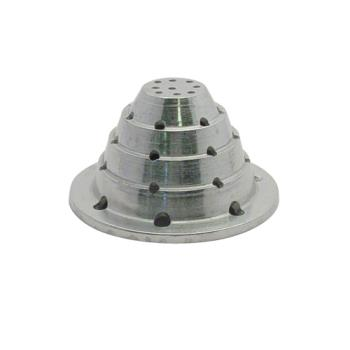 68308 - Ra Chand - J500C - J500 Cone Product Image