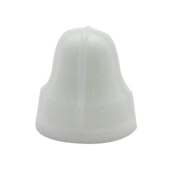 68355 - Sunkist - 2AR - Small Lemon Cone Without Metal Insert Product Image