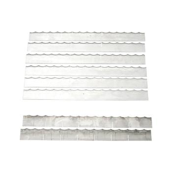 NEM554702 - Nemco - 55470-2 - 1 in x 2 in Romaine Blade Kit Product Image