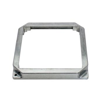 NEM55476 - Nemco - 55476 - Blade Holder Product Image