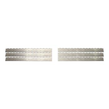 NEM55822 - Nemco - 55822 - 2 in x 2 in Square Cut Blade Kit Product Image