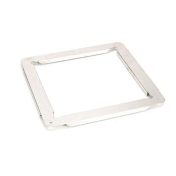 8006302 - Prince Castle - 912-151 - Blade Cover Product Image