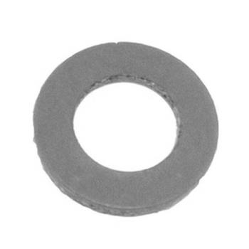 65568 - Alfa - 12 - #12 Worm Thrust Washer Product Image