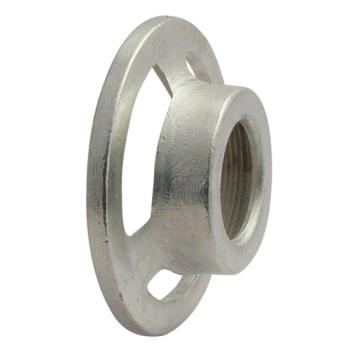 65574 - Alfa - 12HR - # 12 Economy Ring Product Image