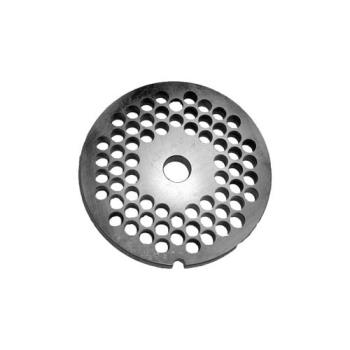 "261140 - Commercial - 1/8"" Chopper Plate - #12 Product Image"