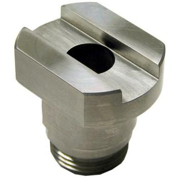 262903 - Hobart - 71313 - Knife Retaining Bushing Product Image