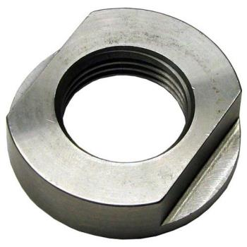 262905 - Original Parts - 262905 - Collar Locking Nut Product Image