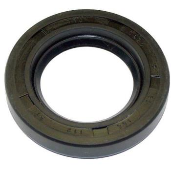 65609 - Hobart - 114695 - Transmission Oil Seal Product Image