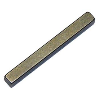 "262838 - Hobart - 12430-17 - 1/8"" x 2 1/2"" Lower key Product Image"