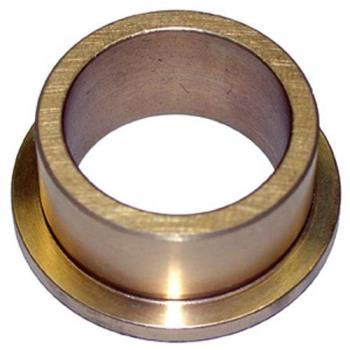 262835 - Hobart - 12695 - Clutch Gear Bearing Product Image